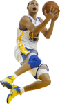 stephen-curry-layup